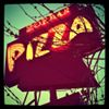 Zorbas Pizza & Pasta