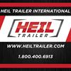 Heil Trailer International, LLC.