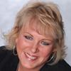 Edmonton Real Estate Specialist Susan Paulsen
