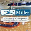 Miller Flooring Company