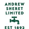 Andrew Sheret Ltd.