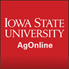 ISU College of Agriculture & Life Sciences Online Education