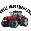 Grinnell Implement Store