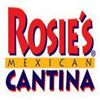 Rosie's Mexican Cantina - Florence, Alabama