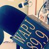 WAPJ FM 89.9 & 105.1 Torrington Community Radio