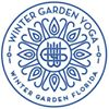 Winter Garden Yoga