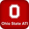Ohio State ATI