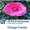 Garden Florida!  UF IFAS Orange County Extension
