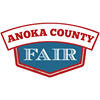 Anoka County Fair