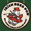 Irish Bred Pub Opelika, AL