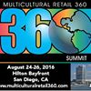 Multicultural Retail 360 Summit