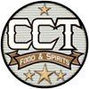 Country Club Tavern CCT