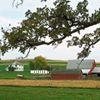 McDonough County Farm Bureau