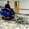 Preferred Flooring MI LLC