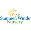 SummerWinds Nursery - Arizona