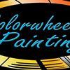 Colorwheel Painting, LLC