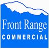 Front Range Commercial, LLC