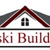 Dombroski Builders, LLC