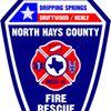 North Hays County Fire Rescue