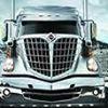 Riverview International Trucks LLC