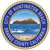 Huntington Beach Water Conservation