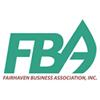 Fairhaven Business Association