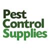 Pest Control Supplies Ltd