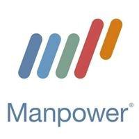Manpower Deutschland