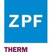 ZPF Therm Maschinenbau GmbH