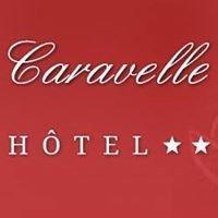 Hôtel Caravelle Rochefort
