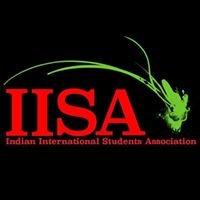 Indian International Students Association-IISA