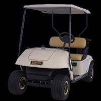 Granite State Golf Cart