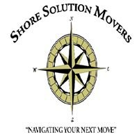 Shore Solution Movers,LLC