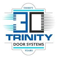 Trinity Door Systems