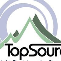 TopSource Staffing