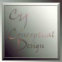 CY Conceptual Design