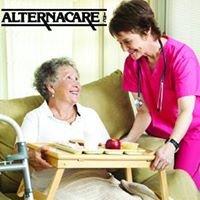 Alternacare Inc.