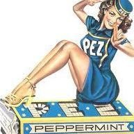 Pez Nation