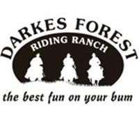 Darkes Forest Riding Ranch