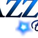 Dazzle Events