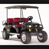 Red River Golf Carts, buy-sell-trade, repair or service.