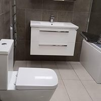 Hastings Bathrooms Ltd