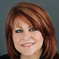 Debbi Dailey Clarke, Assoc. Broker, Keller Williams Realty