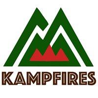 Kampfires Campground, Inn & Entertainment