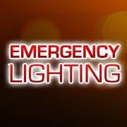 EmergencyLighting.com