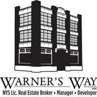 Warner's Way Real Property Services, LLC