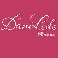 DanceCode - Ballett- und Tanzbedarf