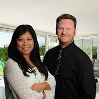 The Cowell Real Estate Group