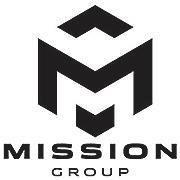 Mission Group Enterprises - Careers