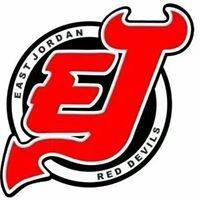 East Jordan High School